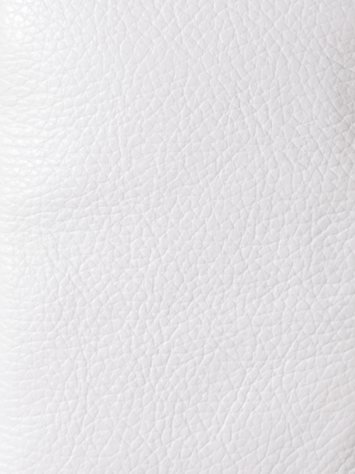 Bolso mujer piel walk Blanco