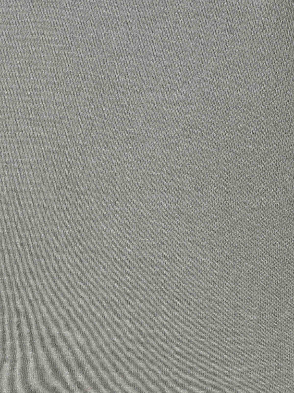 Woman Woman Wide-leg t-shirt Khaki