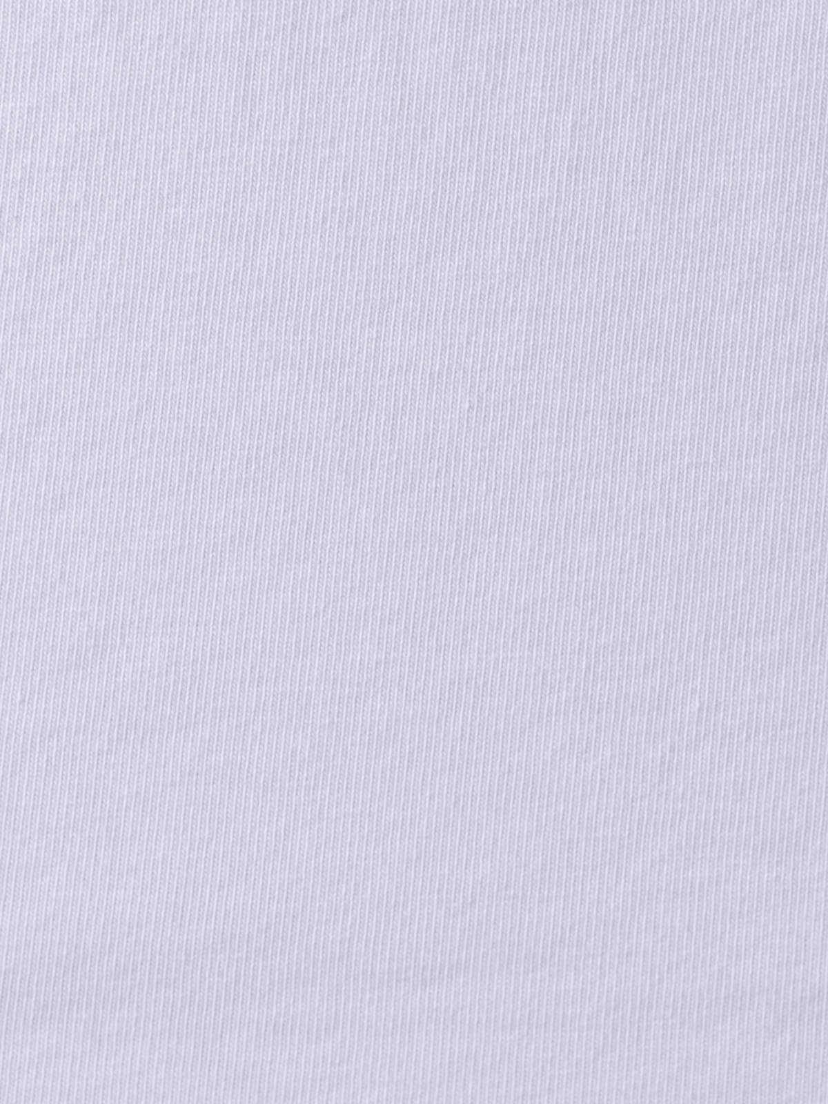 Woman Woman Digital printed t-shirt circulo
