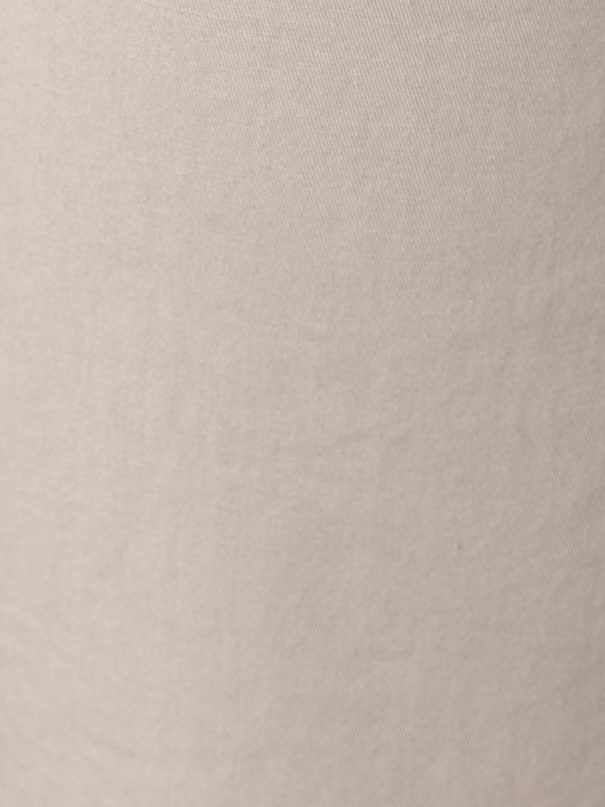Pantalón mujer sport ligero Beige