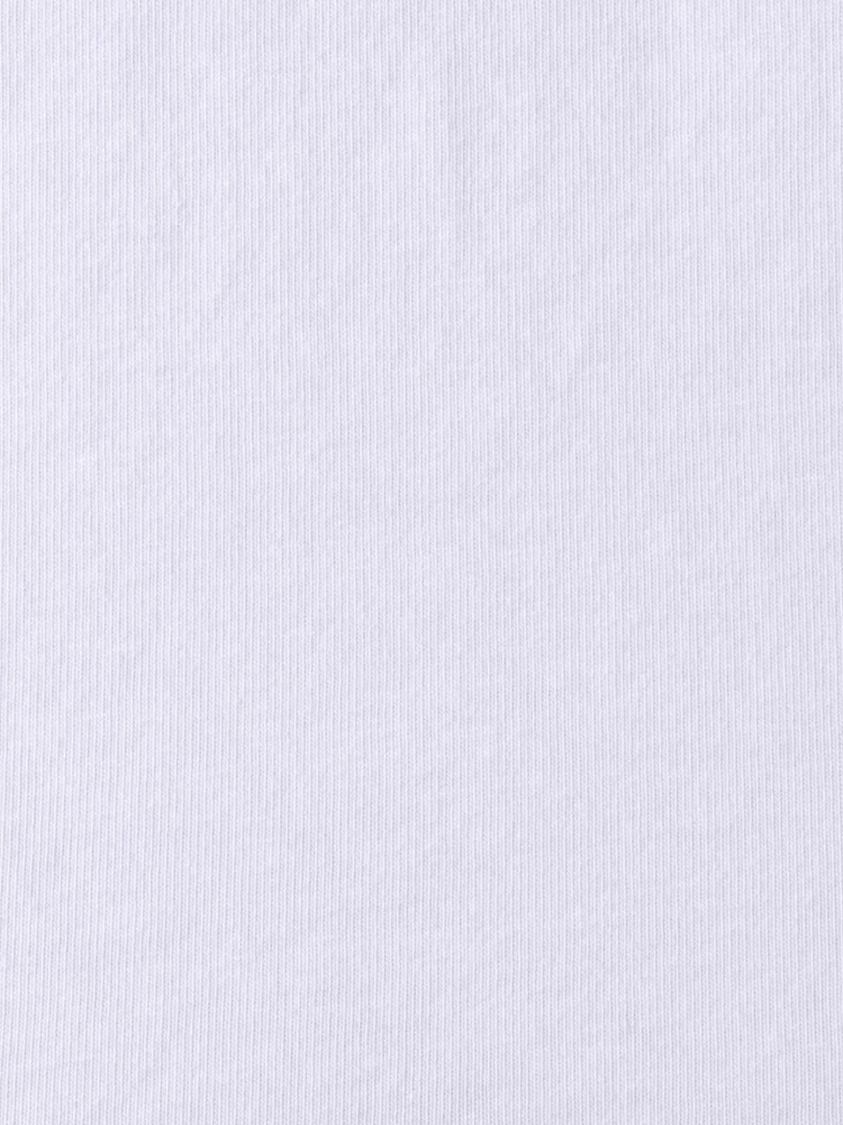 Woman Woman Oversized printed T-shirt circulo