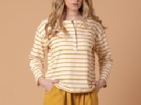 Women sweaters 4x4woman. Fashion for women since 1996