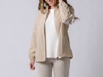 Women parkas 4x4woman. Fashion for women since 1996