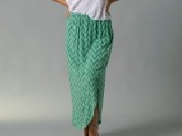 Women Skirts 4x4woman. Fashion for women since 1996
