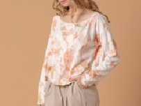 Women Sweatshirts 4x4woman. Fashion for women since 1996