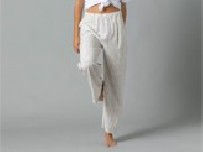 Women pants 4x4woman. Fashion for women since 1996