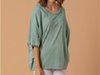 Women t-shirts 4x4woman. Fashion for women since 1996